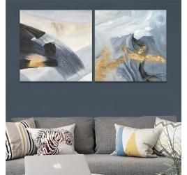 Peinture Design Sensation