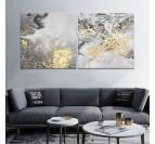 Modern Multiple Painting