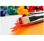 Peinture Moderne Diseria