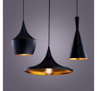 Multi Design Lamp