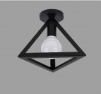Trianglo Design Lighting
