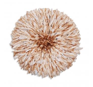 Nature Beige Juju Hat