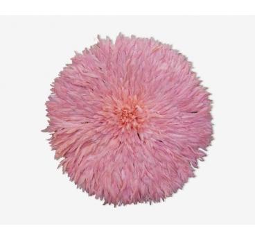 Juju Hat Rose