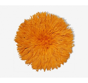Juju Hat Orange