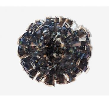 Juju Hat Collector au style boho chic pour votre intérieur