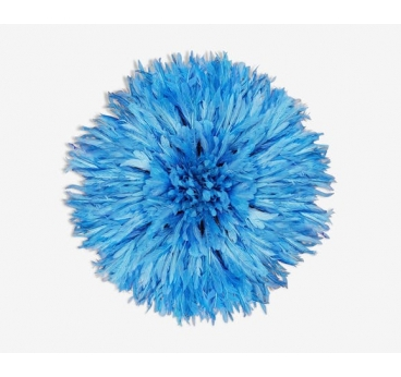 Light blue Juju Hat