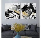 Omega Multiple Painting