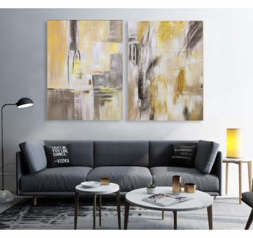 Modern Painting Diseria