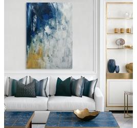 Exilir Modern Painting