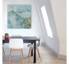 Bleuteis Design Painting