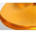 Lampe Murale Plate