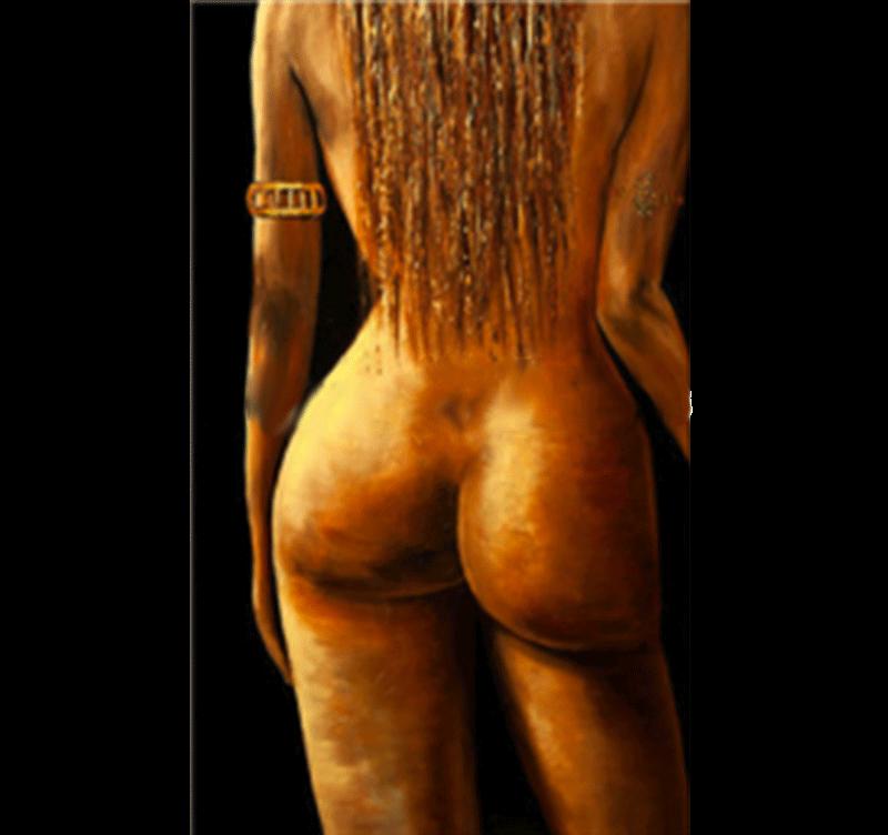 Vanessa hudgens naked totally crap