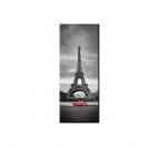 Tableau Tour Eiffel Design