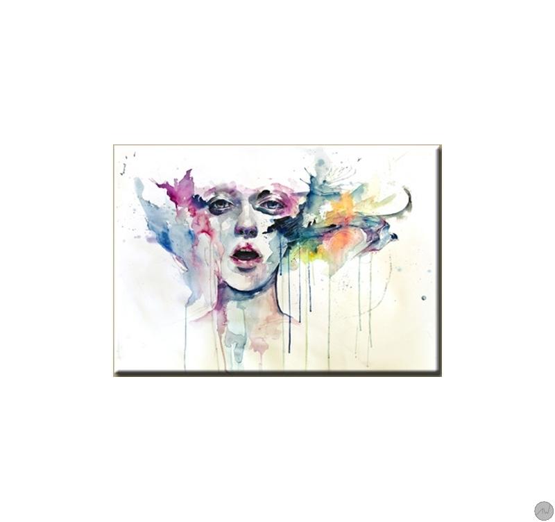 artwall-and-co.com/923-thickbox_default/tableau-femme-abstrait-en-couleur