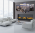 Tableau Design NYC Downtown