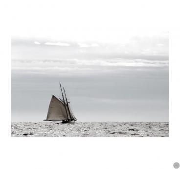 Solitude du Marin