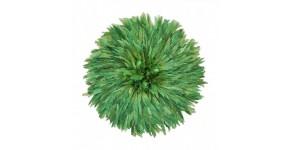 Juju Hat Coloré