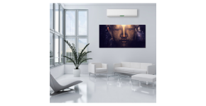 Zen Canvas