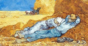 Painting reproduction : painting on canvas by famous artists