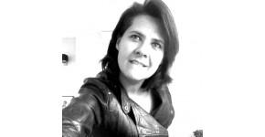 Nathalie Erb