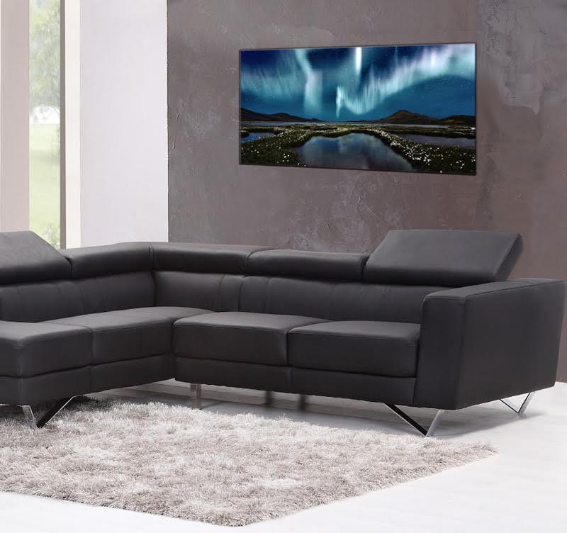 Tableau paysage décoratif pour instaurer une ambiance unique dans votre décoration