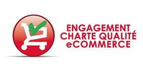 charte qualité tableaux artwall and co