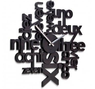 horloge-murale-original-lingua.jpg