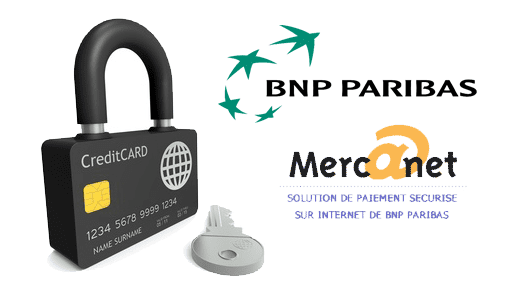 artwall-and-co.com paiements sécurisés bnp paribas