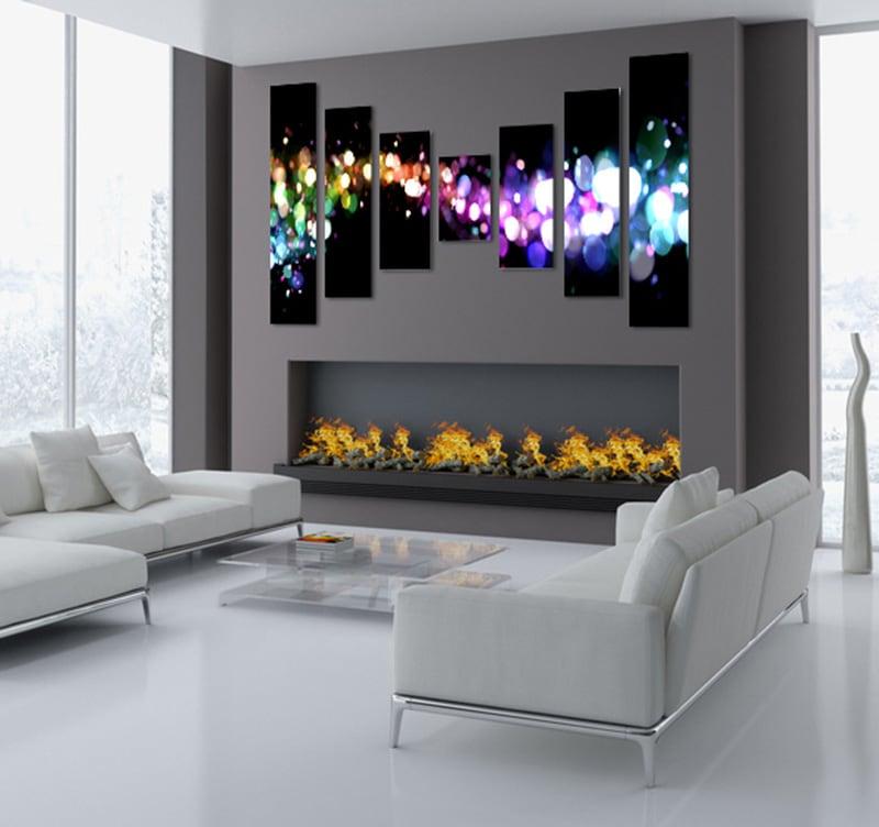 tableau design stardust