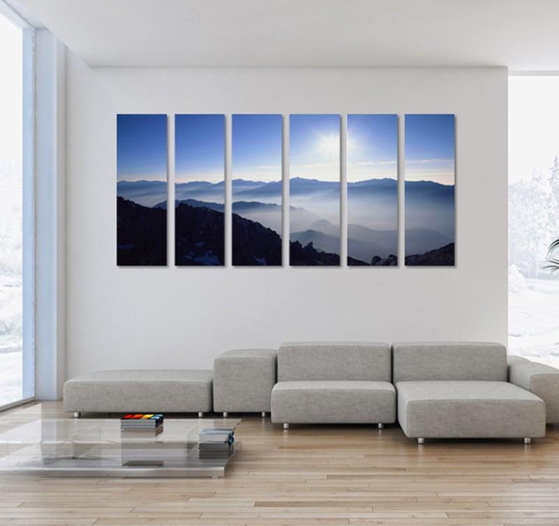 tableau londres pas cher free tableau forex zen with tableau londres pas cher affordable. Black Bedroom Furniture Sets. Home Design Ideas