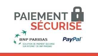 /fr/mode-de-paiement.html