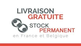 /fr/content/1-livraison