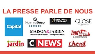 /fr/la-presse-parle-de-nous.html