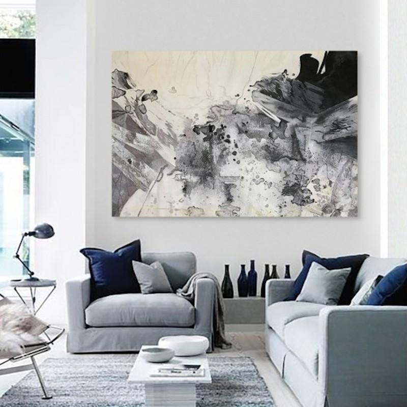 Décoration Murale Moderne